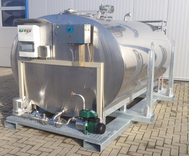 Used drinking water tank   drinking water tanks. bitte klicken a0c8f0884